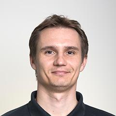 Tomáš Míka