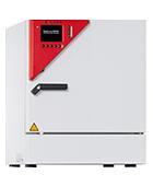 Validace CO2 inkubátorů a anaerobních komor
