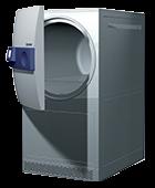 Validace autoklávů a sterilizátorů