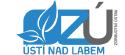 ČZÚ Ústí nad Labem