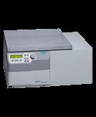 Validace centrifug a rotátorů