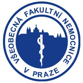 Klinika dětského a dorostového lékařství VFN a 1.LF UK