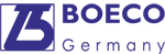 boeco-logo